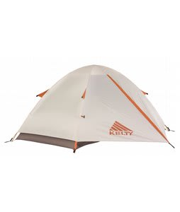 Kelty Salida 2 Person Tent White