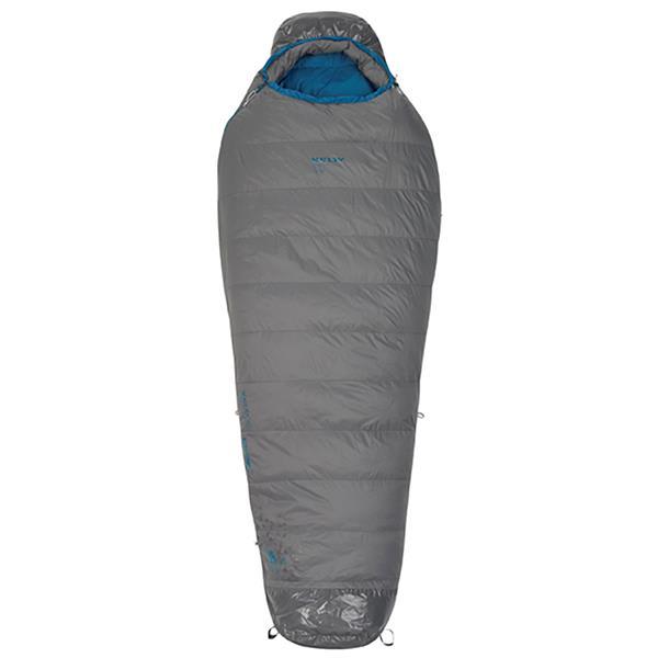 Kelty Sb 35 Sleeping Bag