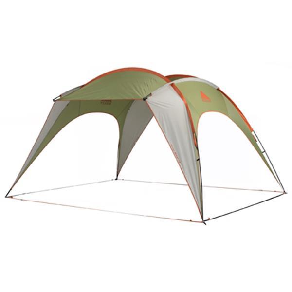 Kelty Shade Maker 2 Shelter