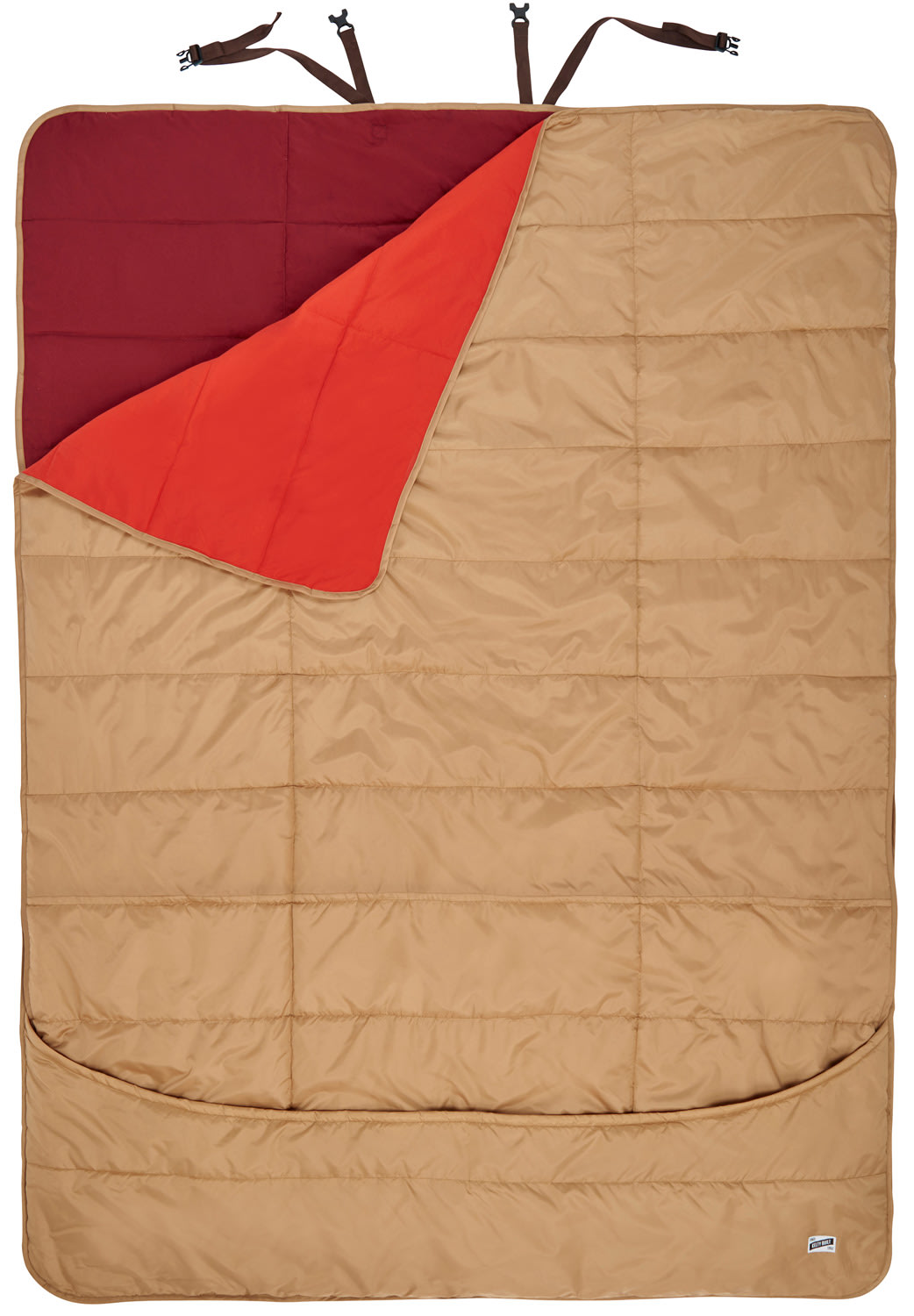 Click here for Kelty Shindig Blanket prices