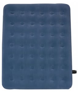 Kelty Sleep Well Queen Rechargeable Air Bed
