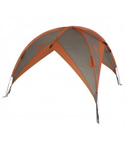 Kelty Sunshade Shelter Small