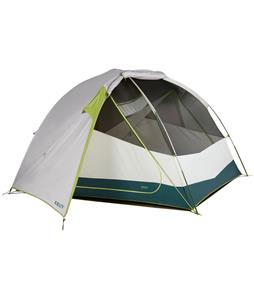 Kelty Trail Ridge 4 w/ Footprint Tent