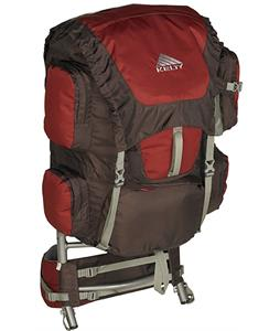 Kelty Trekker Backpack 65L (M/L)