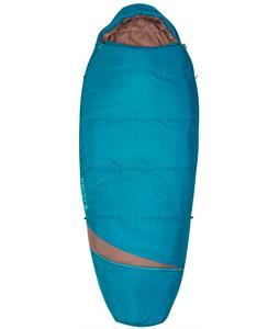 Kelty Tuck Ex 20 ThermaPro Sleeping Bag