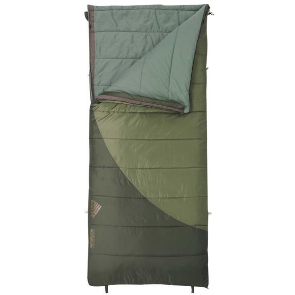 Kelty Tumbler 30/50 Sleeping Bag