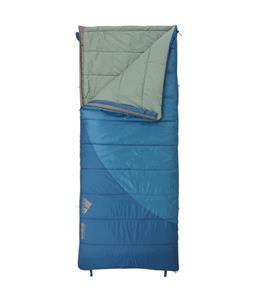 Kelty Tumbler 40/60 Sleeping Bag Reg Rh