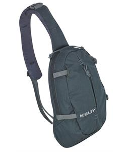 Kelty Versant Sling Backpack