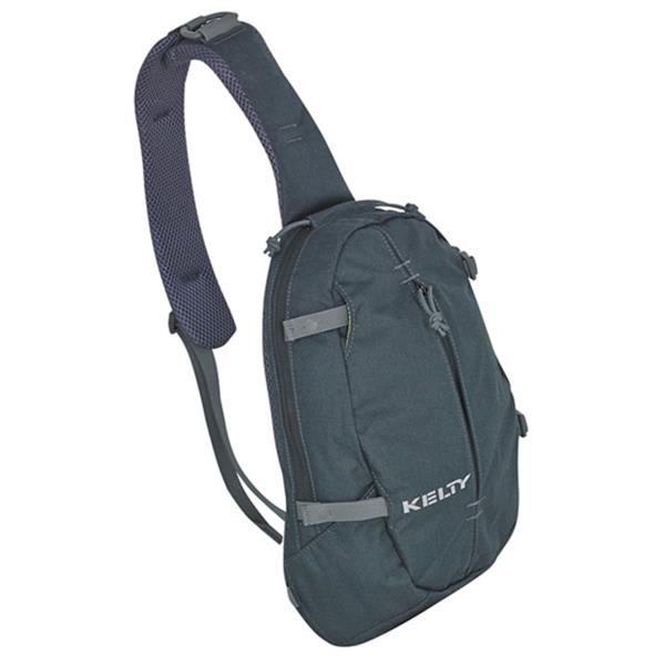Kelty Versant Sling Backpack
