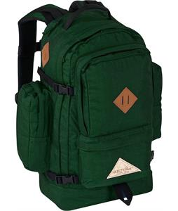 Kelty Wing Backpack Green