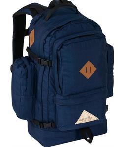 Kelty Wing Backpack Navy