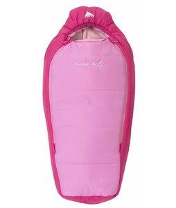 Kelty Woobie 30 Sleeping Bag