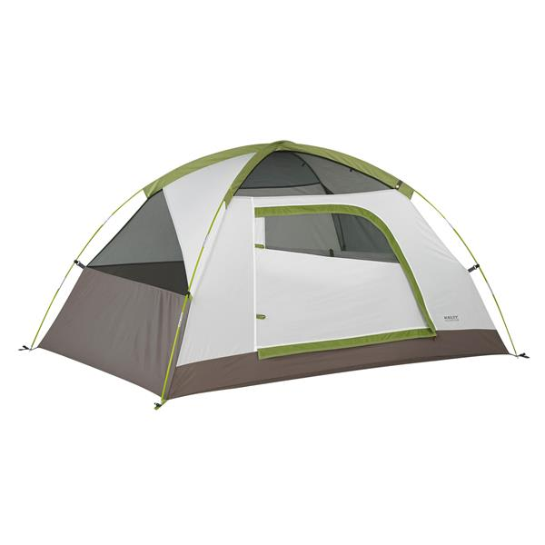 Kelty Yellowstone 2 Tent
