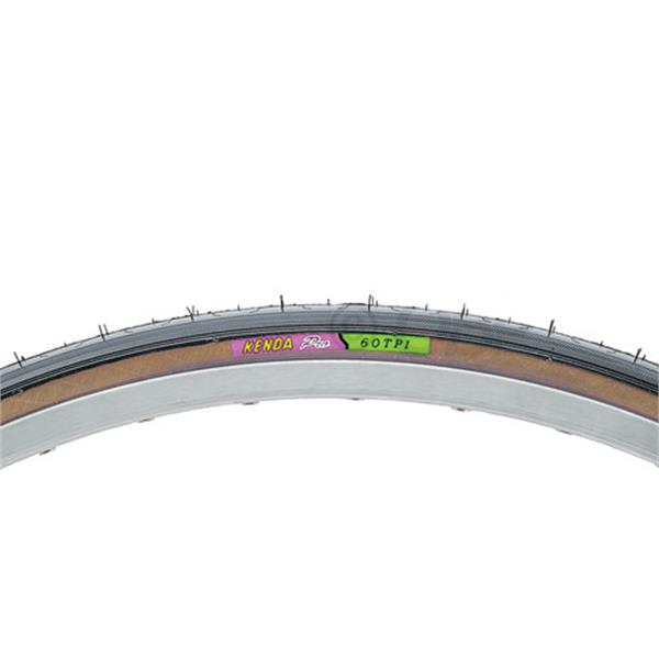 Kenda Street K152 Road Bike Tire