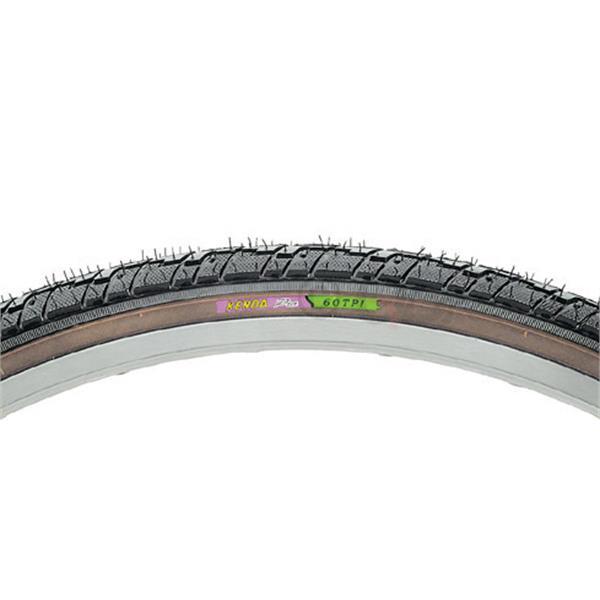 Kenda Street K830 Road Bike Tire