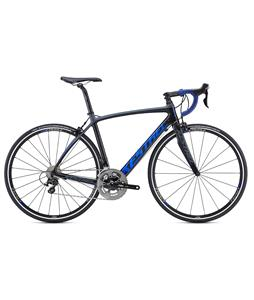 Kestrel Legend Shimano 105 Bike
