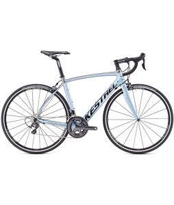 Kestrel Legend Shimano Ultegra Bike