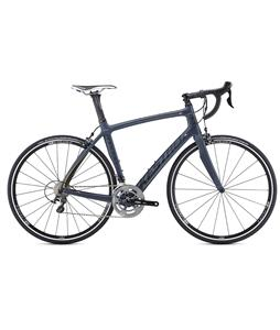 Kestrel RT-1000 Ultegra Bike