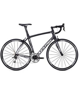 Kestrel RT1000 105 Bike Matte Carbon 50cm/19.69in