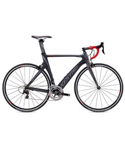 Kestrel Talon Road 105 Bike