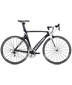 Kestrel Talon Road 105 Bike Matte Black 57cm/22.44in