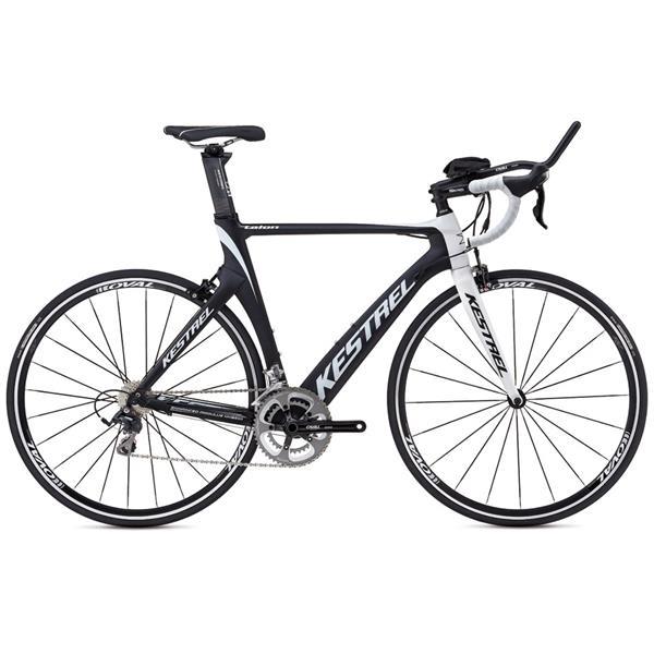 Kestrel Talon Sprint 105 Bike