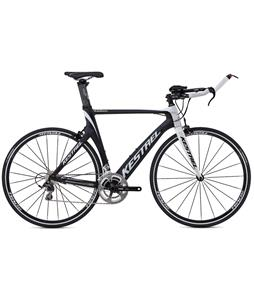 Kestrel Talon Tri 105 Bike Matte Black 48cm/18.9in