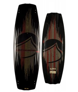 Liquid Force Fly Watson Wakeboard 143 Blem
