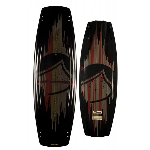 Liquid Force Fly Watson Wakeboard Blem