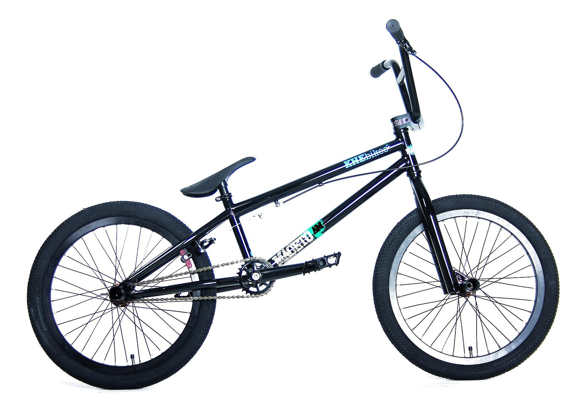 Bmx Bikes Adult 98