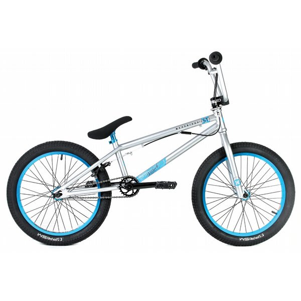 KHE Maceto St BMX Bike 20in