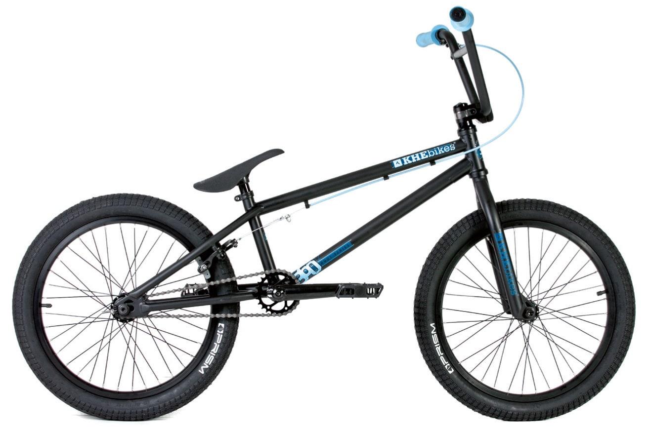 Khe Bikes Root  Bmx Bike