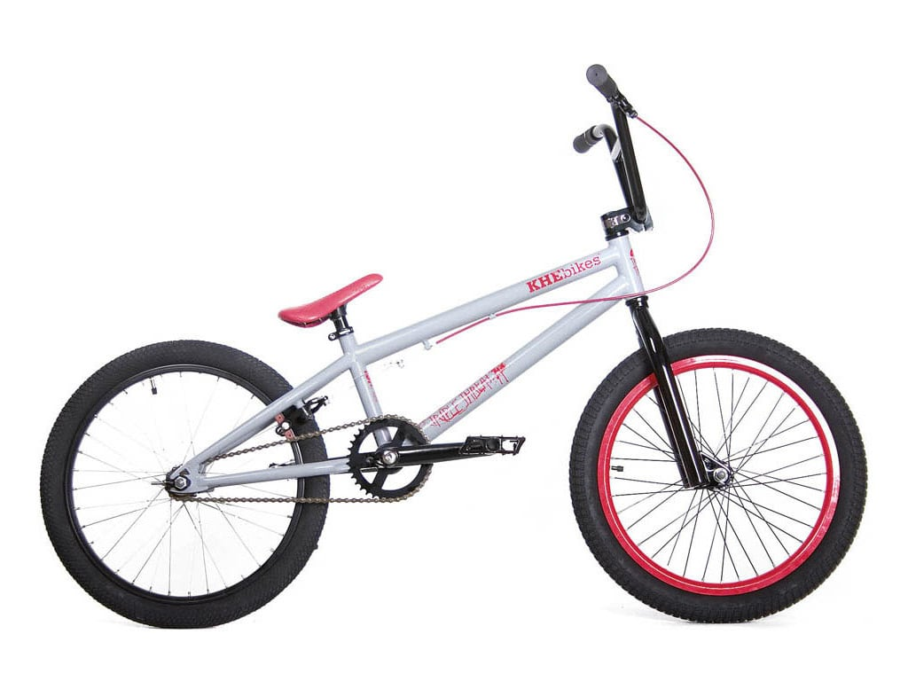 Bmx Bikes Adult 22