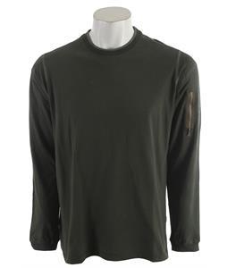 Kuhl Kommando Crew Shirt