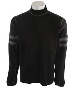 Kuhl Team 1/4 Zip Sweater