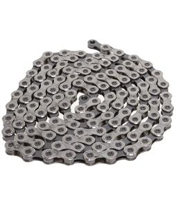 KMC X11 11 Speed Bike Chain