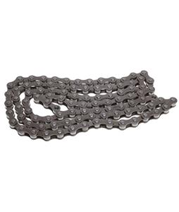 KMC Z410 Bike Chain 1/8