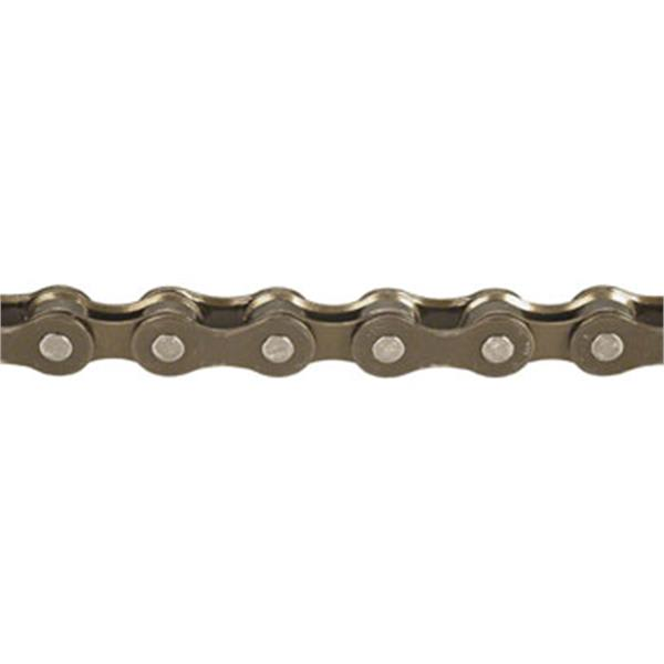KMC Z51 6,7,8, Speed Bike Chain