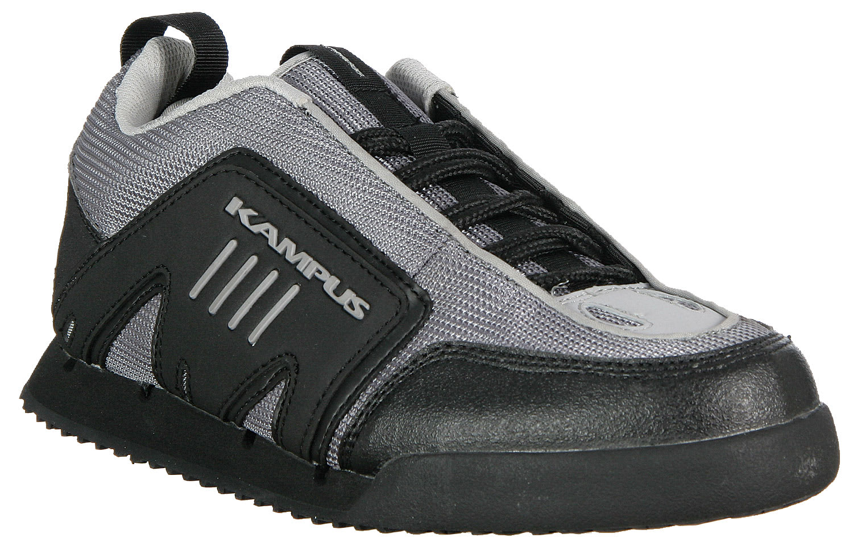 Buy Wakeskate Shoes