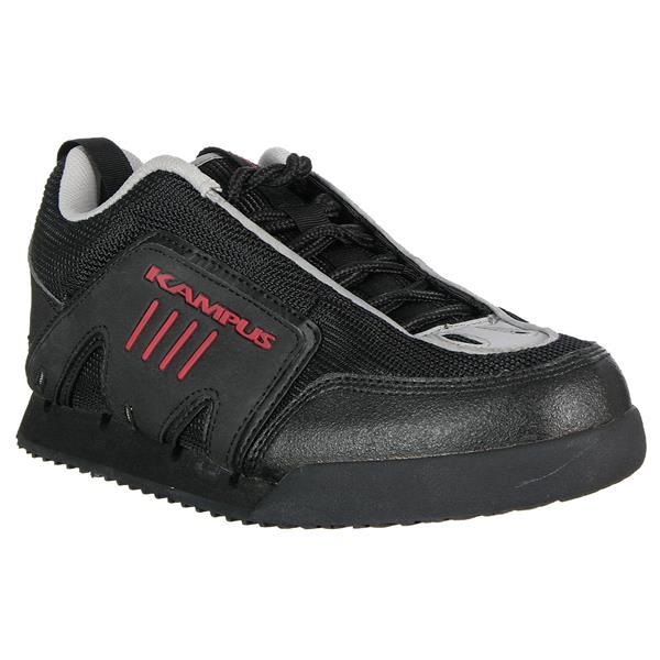 Kampus KS01 Wakeskate Shoes