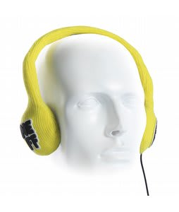 Neff Knitted Headphones Tennis