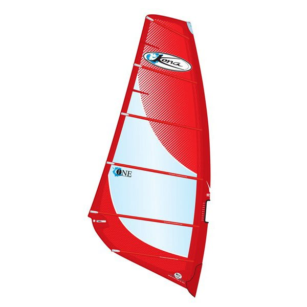 Kona Windsurfing Sail 5.8M