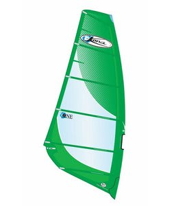 Kona Windsurfing Sail 8.2M