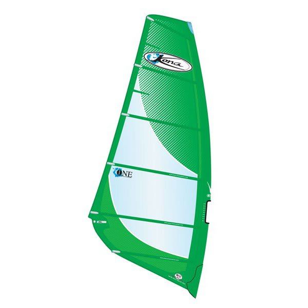 Kona Windsurfing Sail 8.2M