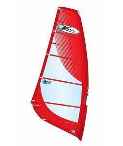 Kona Windsurfing Sail 9M