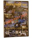 Kingpin Greatest Hits Snowboard DVD - thumbnail 1