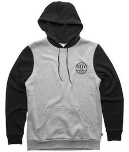 KR3W Craftseal Pullover Hoodie