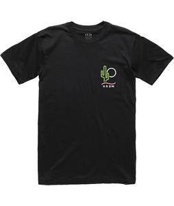 KR3W Desert Daze T-Shirt