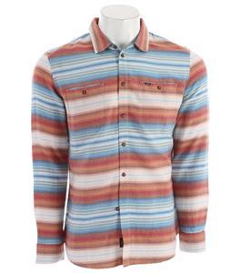 KR3W Dreamer L/S Shirt
