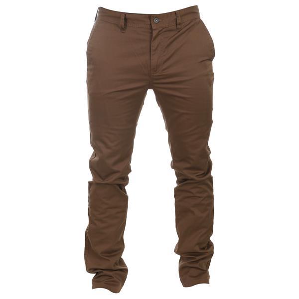 KR3W K Slim Chino Pants